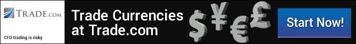 TRADE.com - Trade Currencies