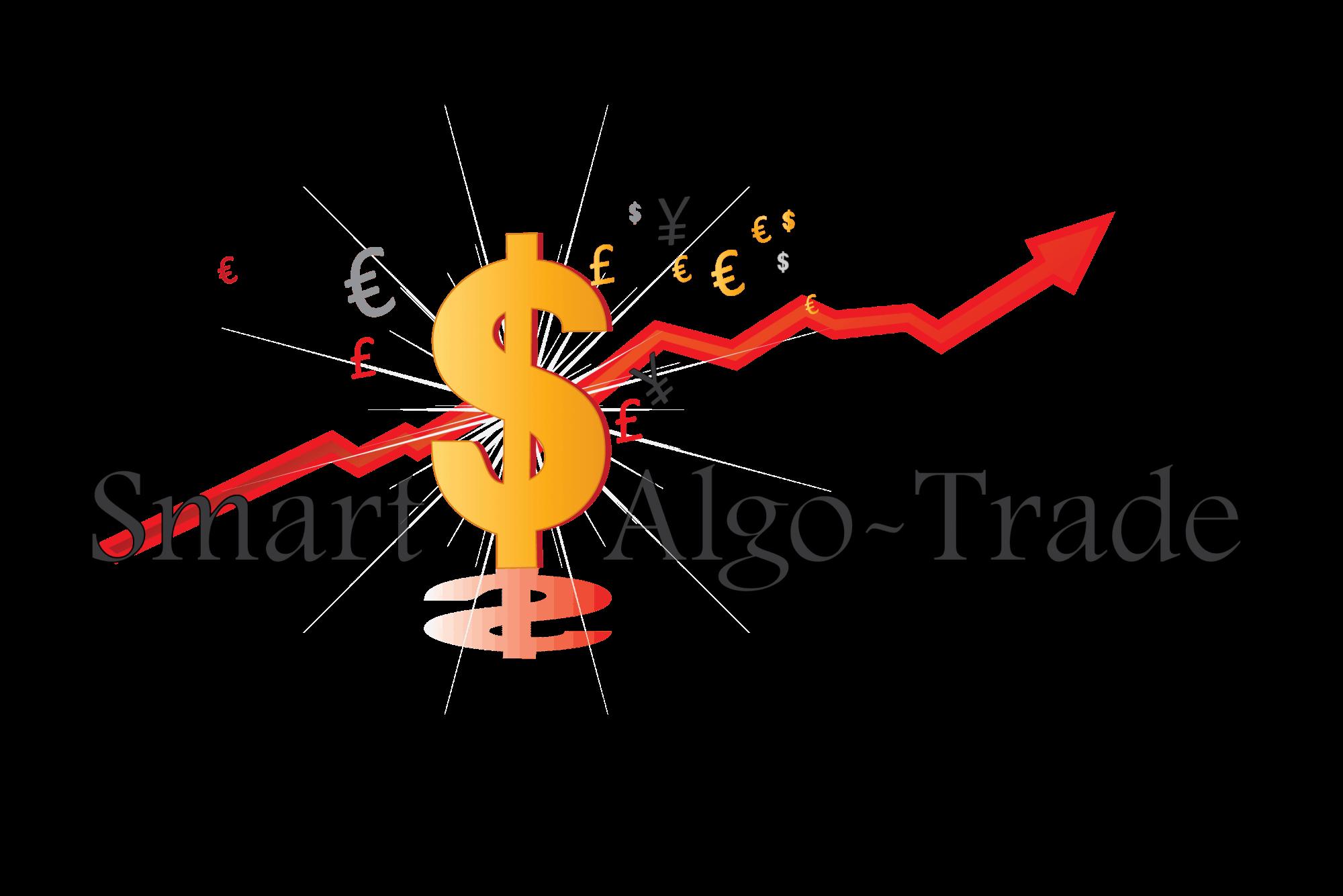Algo Trading