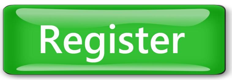 Register Aspen Holding