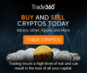 Cryptocurency-trade360